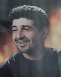 Murat Göğebakan Biyografisi