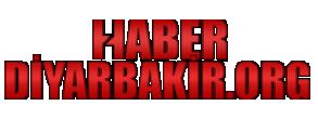Haberdiyarbakir.Org / Son Dakika Diyarbakır Haberleri