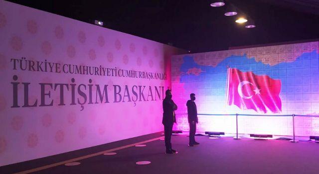 """Mevlana'nın Hayatı Diyarbakır""""da Yaşatıldı."""