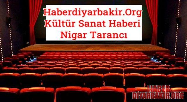"""""""Tarihe İz Bırakan Kadınlar"""" Sergisi Açıldı"""