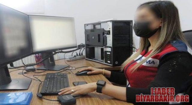 Diyarbakır'ın Siber Kahramanları