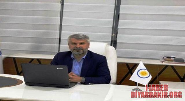 Kayyum Atanan Başkan'ın Göreve Dönme Talebi Reddedildi