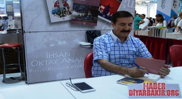 Tecelli Sırma Antalya Sanatçılar Derneği Başkanı Oldu