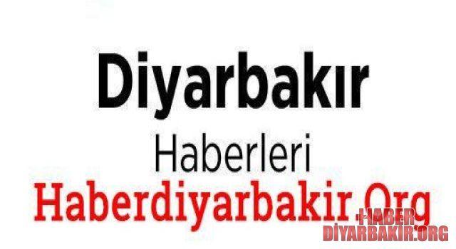 Diyarbakır Vali Vekili AB Türkiye Delegasyonu Heyetini Kabul Etti