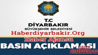 DBB Öncülüğündeki Belediyeler 423 Personeli Kura İle İşe Alacak