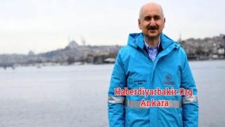 Tersane İstanbul Projesi,İstanbul'un Değerini Arttıracak