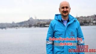 Türkiye'de İlk Tek Tünel İçerisinde İki Kat İnşa Ediyoruz