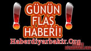 Cumhurbaşkanı Erdoğan'dan Tüm Türkiye'de 'Tam Kapanma' Açıklaması