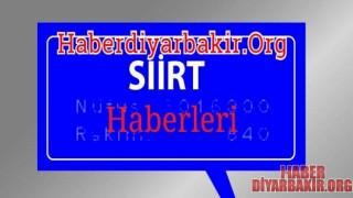 Siirt'te 13 Okul Daha Eğitime Kazandırılıyor
