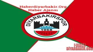 Diyarbakırspor Yarı Finalde