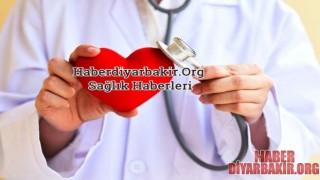 Özel Hastanelere Ödenen Fazla Ücretler Geri Alınabilir