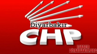 CHP'den Baroya Destek Ziyaretti