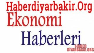 Diyarbakır Ticaret Borsası'nda Online Pamuk Alım Satımı